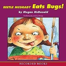Best jane mcdonald new book Reviews