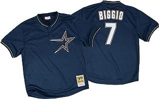 craig biggio throwback jersey
