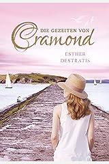 Die Gezeiten von Cramond Kindle Ausgabe