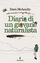 Scaricare Libri Diario di un giovane naturalista PDF