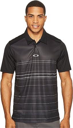 Oakley - High Crest Polo