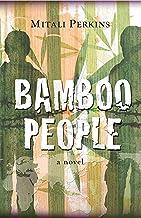 Bamboo People : A Novel