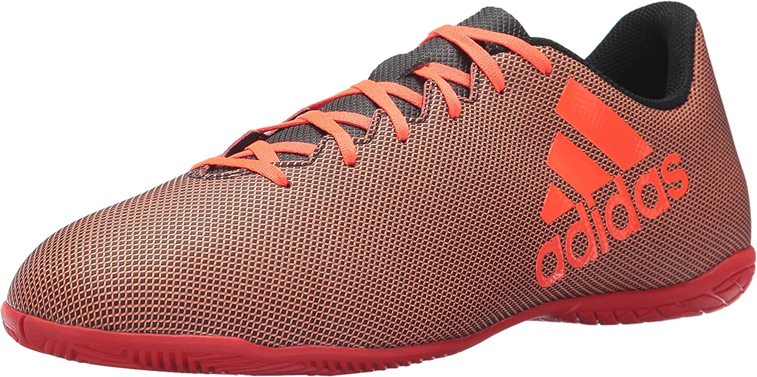 adidas Unisex-Adult X Sales Ranking integrated 1st place 17.4 in Soccer Shoe