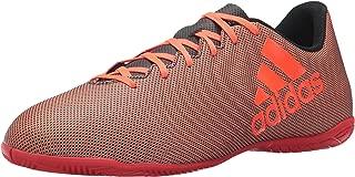 Men's X 17.4 in Soccer Shoe