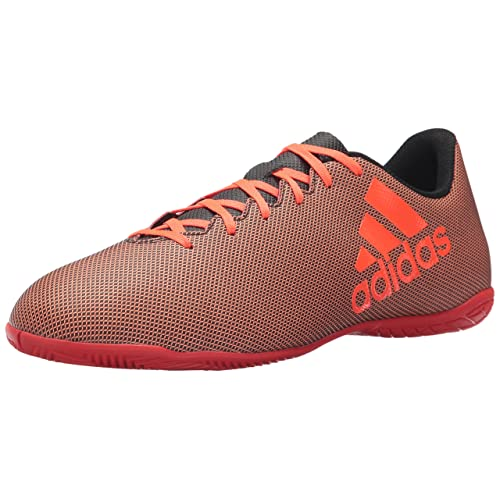 release date: 690be e72e4 adidas Men s X 17.4 in Soccer Shoe