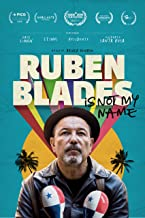 Best ruben blades is not my name Reviews