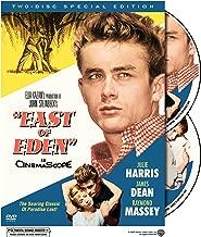 East Of Eden Starring J