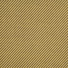 tweed speaker cloth