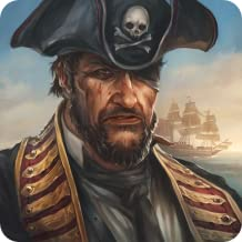 Best game pc pirates Reviews