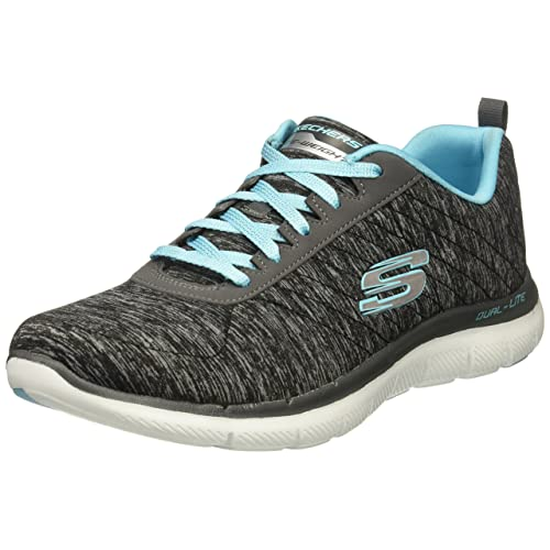 Women's Skechers Shoes: Amazon.com