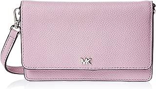 Michael Kors Womens Phone Crossbody Cross Body Bags