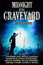 Midnight in the Graveyard