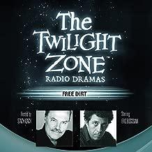twilight zone radio dramas free