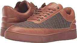 Dayton Sneaker