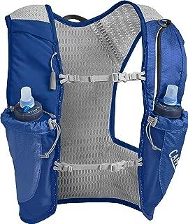 Camelbak Nano Vest Medium (2 X 500ml) Running Backpack