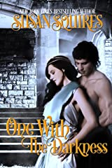 One With the Darkness (The Companion Series Book 6) Kindle Edition