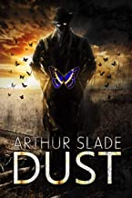Best arthur slade dust Reviews
