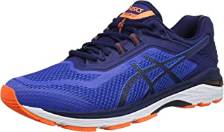 GT-2000 6 Men's Running Shoes