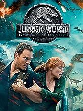 Jurassic World: Das Gefallene Königreich dt./OV