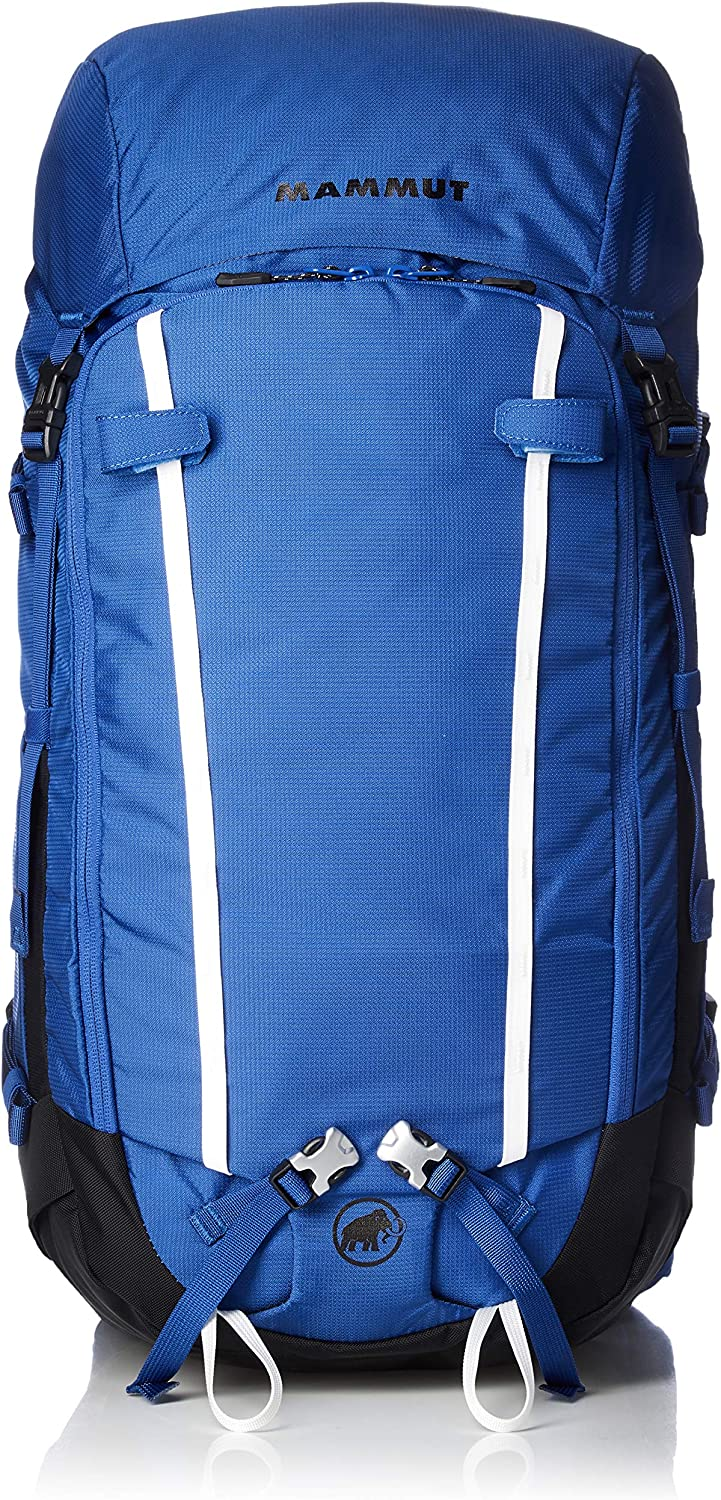 Mammut Trion 35 Mountaineering Backpack