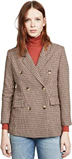 Lioness Women's The Don Jacket