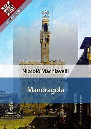 Mandragola (Liber Liber)