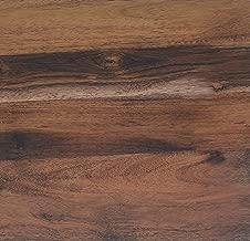30 x 450 cm a Prova di Cibo 59068 Tovaglietta per Sala da Pranzo 4 Pezzi Venilia Love in The Air Stampate Tavola 30 x 45 cm