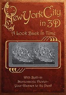 websites for 3d glasses