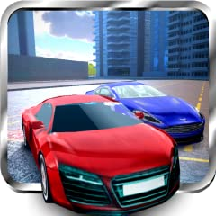 Gorgeous 3D Graphics Touch and Motion Controls 12 Challenging Levels Completely Free HD mode available