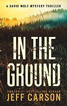 In the Ground (David Wolf Mystery Thriller Series Book 14)