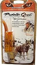 Best les johnson predator quest Reviews