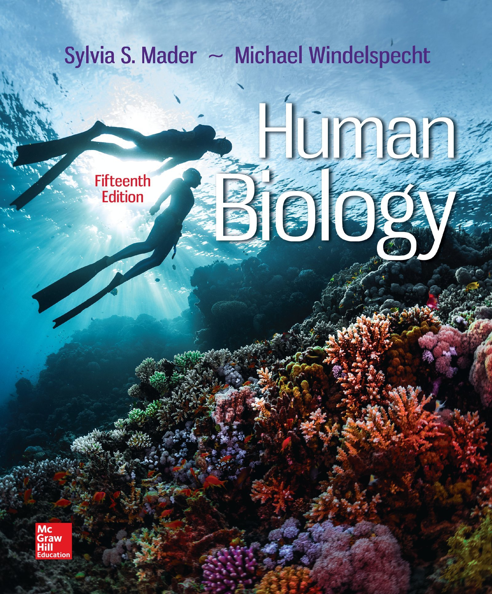 Download Human Biology 