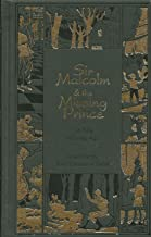 Best sir malcolm and the missing prince Reviews