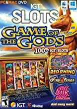 the god pc game