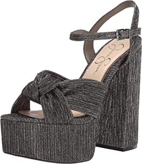 Women's Alesta Heeled Sandal