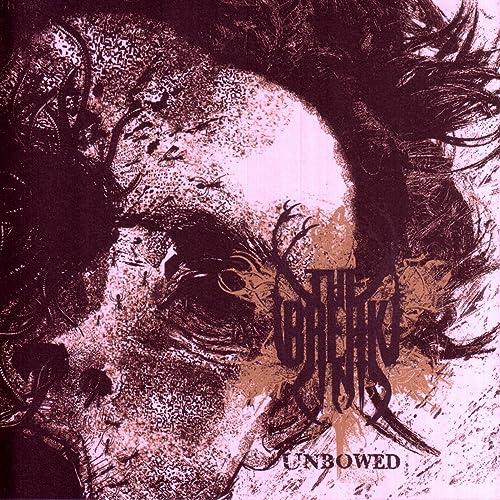Unbowed [Explicit]