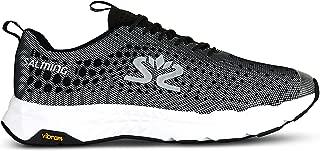 Salming Men's Greyhound Hard-Surface Running Shoes