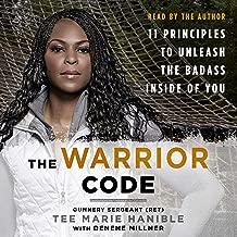 Best the warrior code Reviews