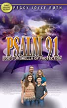 Best psalm 91 god's umbrella of protection Reviews