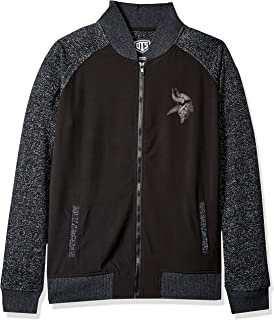 Best women's vikings jacket Reviews