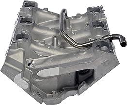 Dorman 615-284 Lower Aluminum Intake Manifold for Select Models