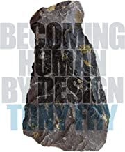 Best becoming human by design Reviews