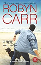 A New Hope (Thunder Point series Book 8)