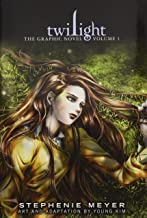 Twilight: The Graphic Novel, Volume 1 (The Twilight Saga (1))