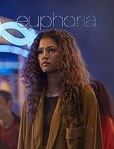 Euphoria: Screenplay