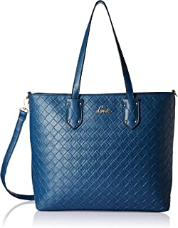 Lavie Nazca Women's Tote Bag