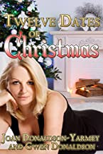 Twelve Dates of Christmas: A Christmas Collection