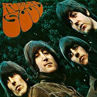 Official The Beatles 2022 Calendar - Collector's Edition Record Sleeve Wall Format Calendar (The Official Beatles Collecto...