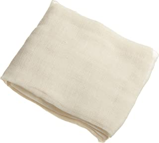 Regency Wraps RW450N, 9 Sq. ft, Natural