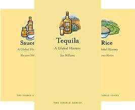 Edible (51-88) (38 Book Series)
